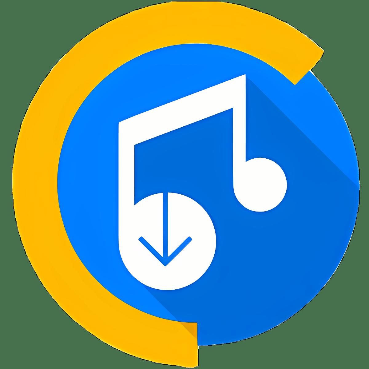 Mp3 Music Downloader Lite