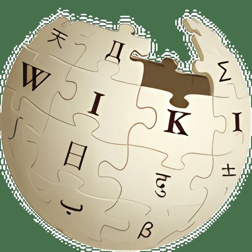 Wiki 1.3.2