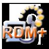 RDM+ Remote Desktop for Mobiles 3.8.1