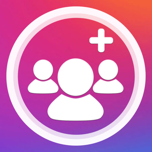 Track for Instagram Likes - Get Followers Report
