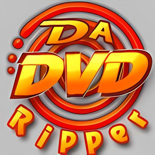 DADVD Ripper