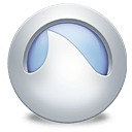 Grooveshark Desktop 0.05