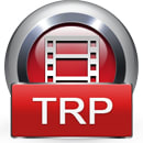 4Videosoft TRP Video Converter
