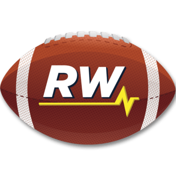 RotoWire Fantasy Football Draft Kit 2016