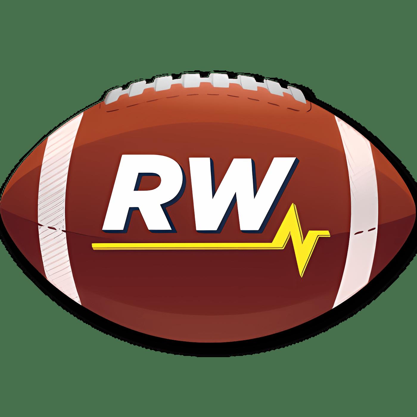 RotoWire Fantasy Football Draft Kit 2016 1.2