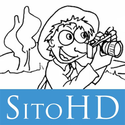 SitoHD
