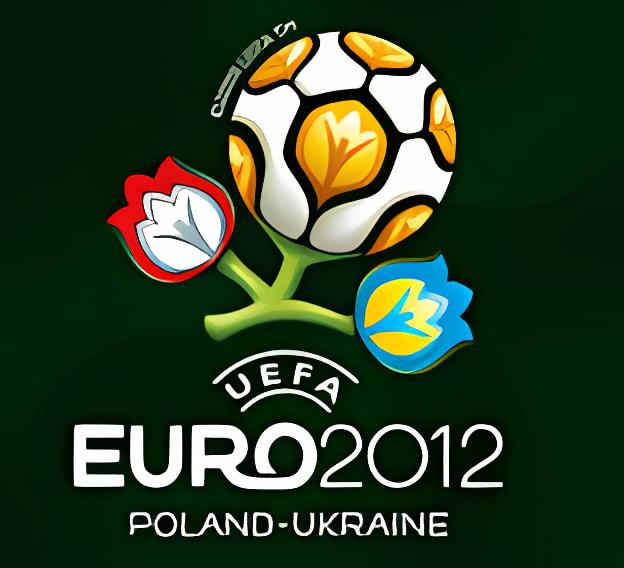 UEFA EURO 2012 Wallpaper