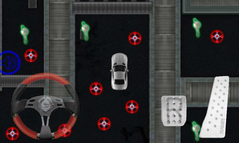 Theft Under Prison