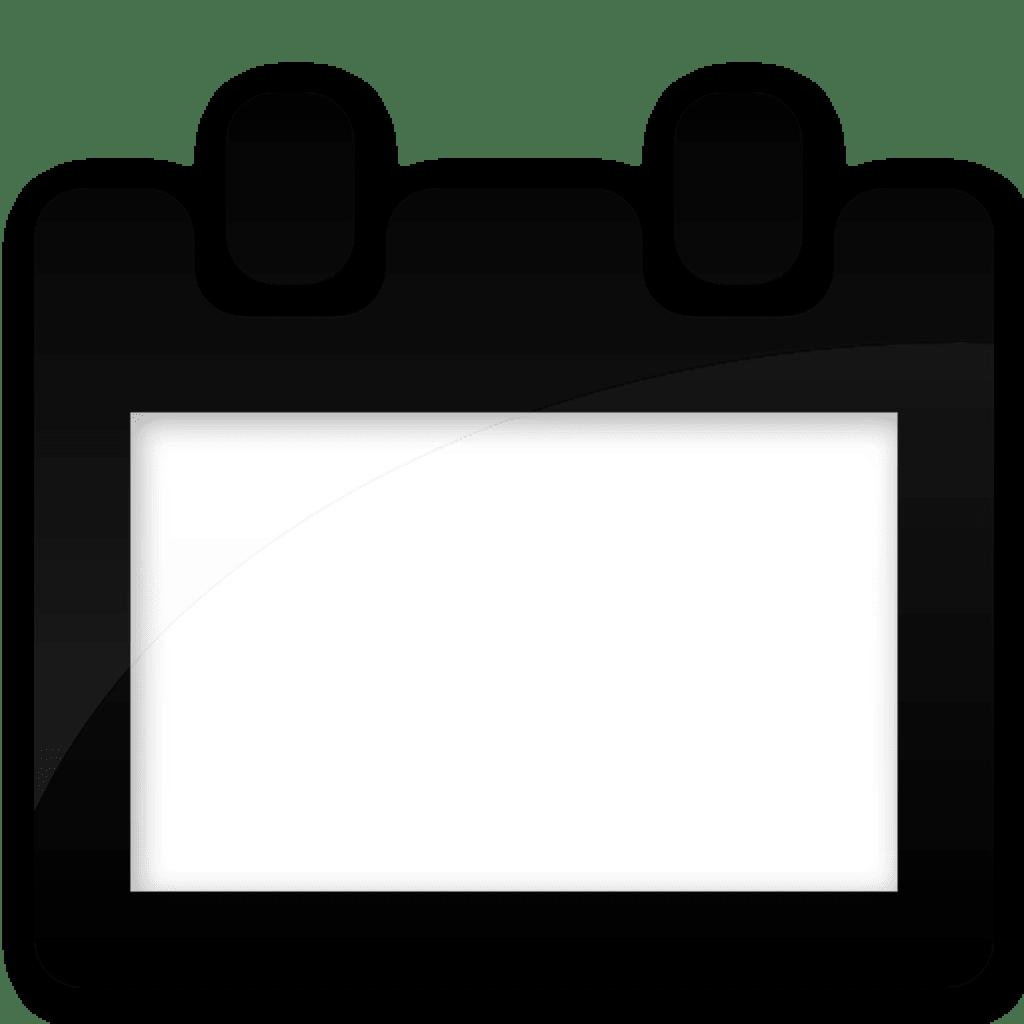 CalendarMenu 2.2.4