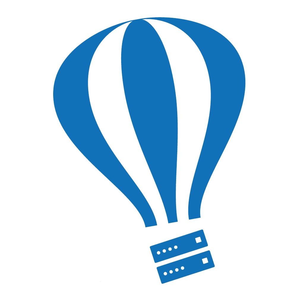 airbackup 14.0.0.14072