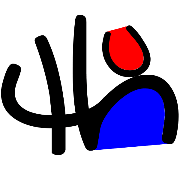 Thureus HMIBuilder