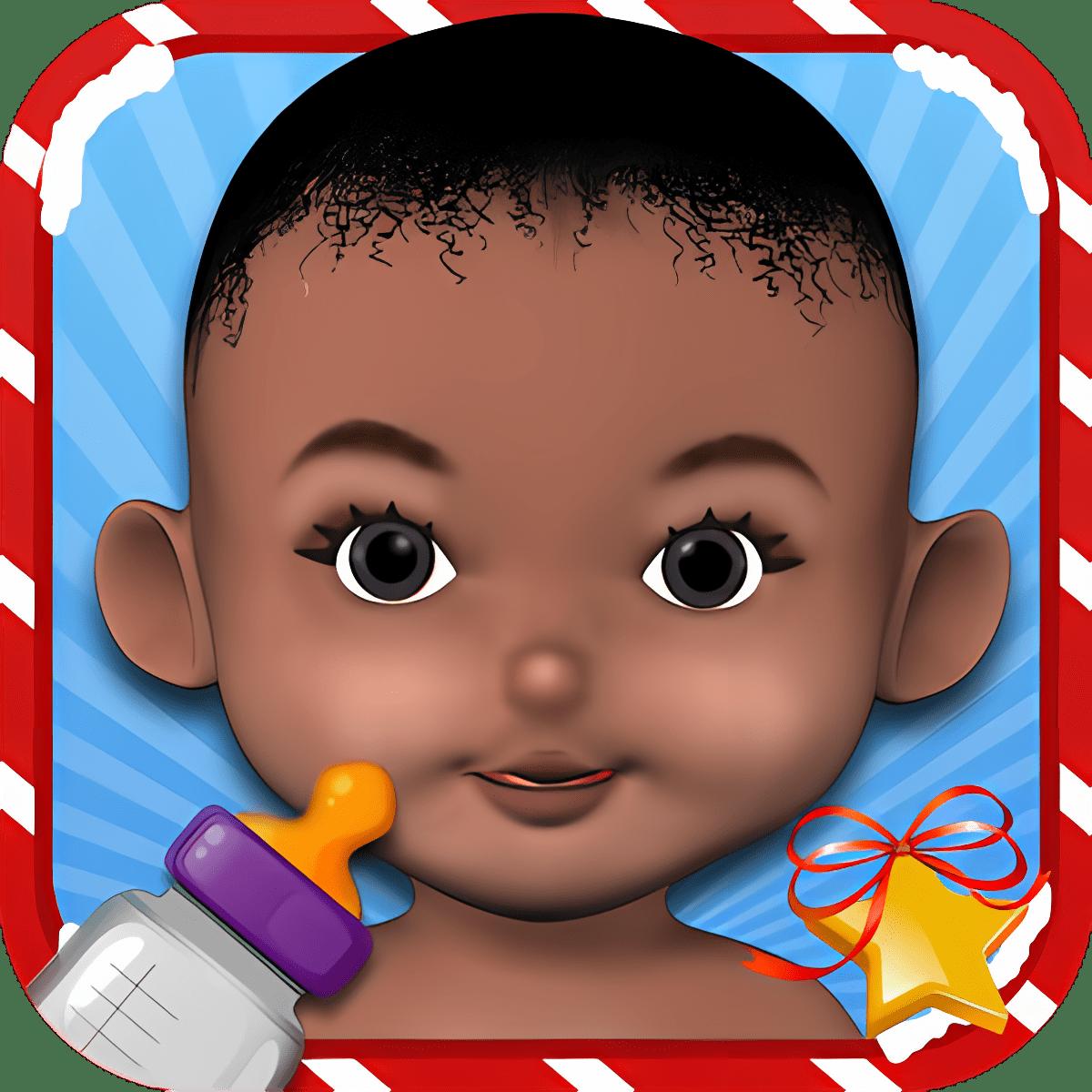 Papá BabyCare Nursery FunLite
