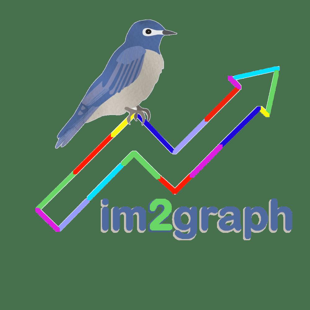 im2graph