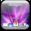 iWidgets Free Trial 1.1.0