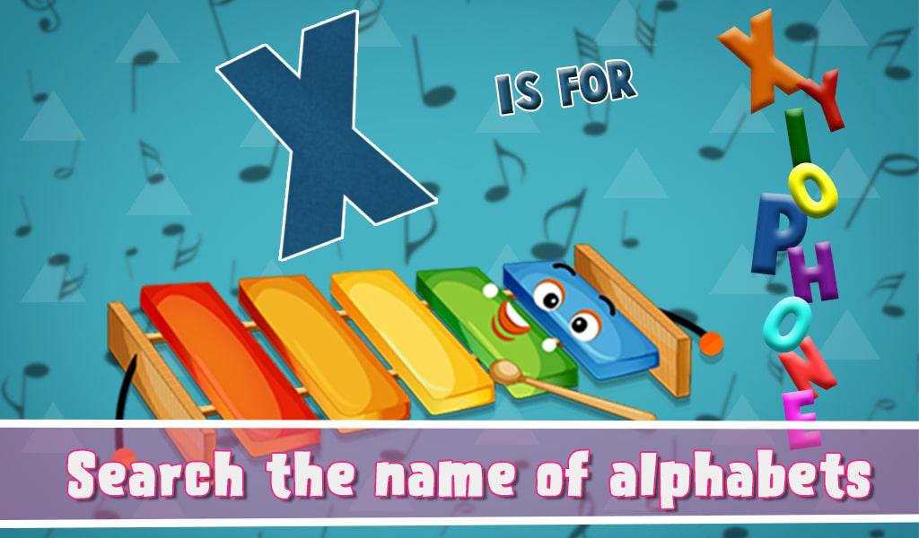how to teach kids to read alphabets