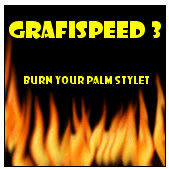 GrafiSpeed