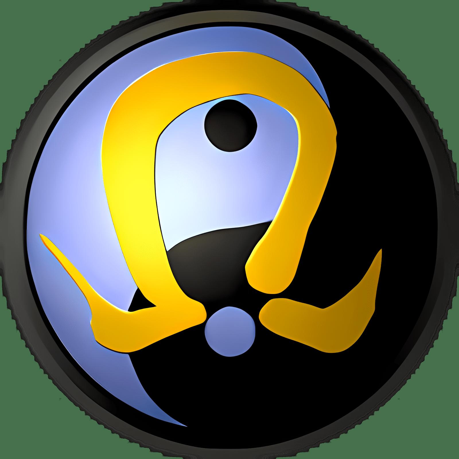 Black Omega 2.1.1