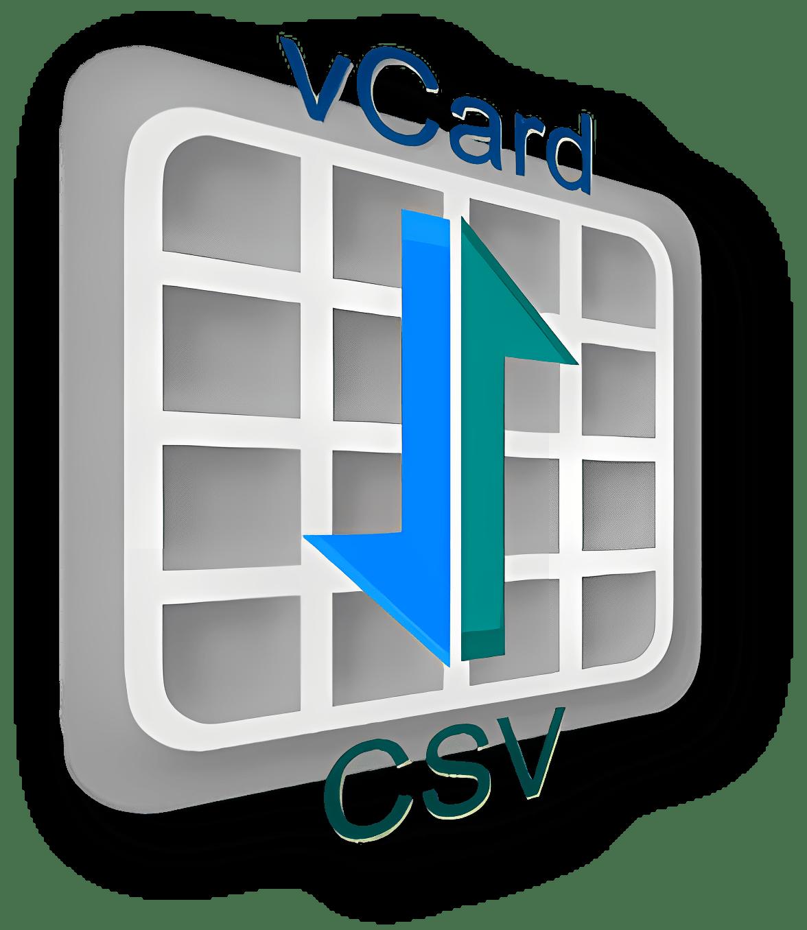 Opal-Convert VCF to CSV to VCF 2.38