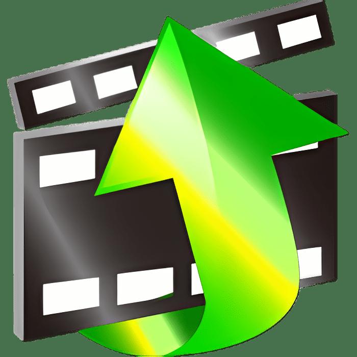 Video Converter - Clone2Go