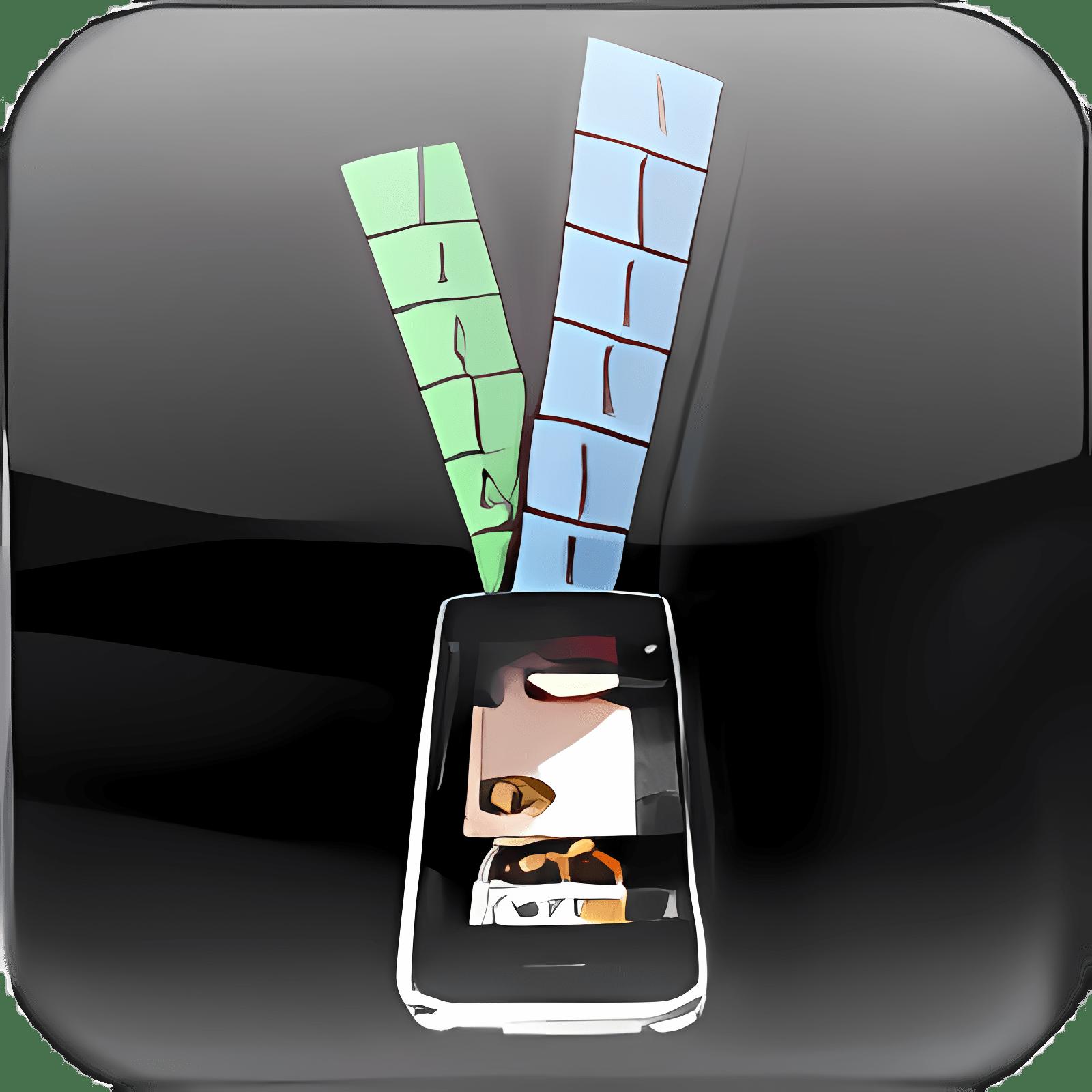 Clone2Go Video Converter 1.9.7