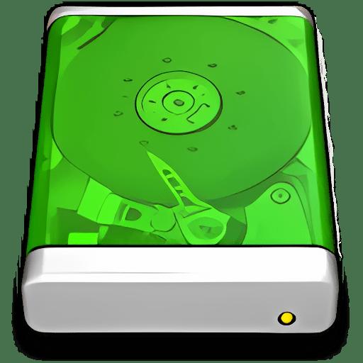 Free File Undelete