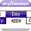 myDimmer