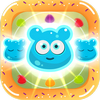 Jelly Monster - Sweet Mania 1.0.2
