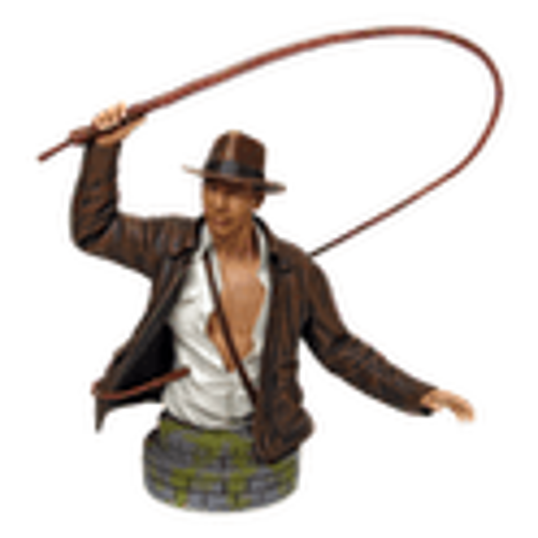 Indiana Jones Whip