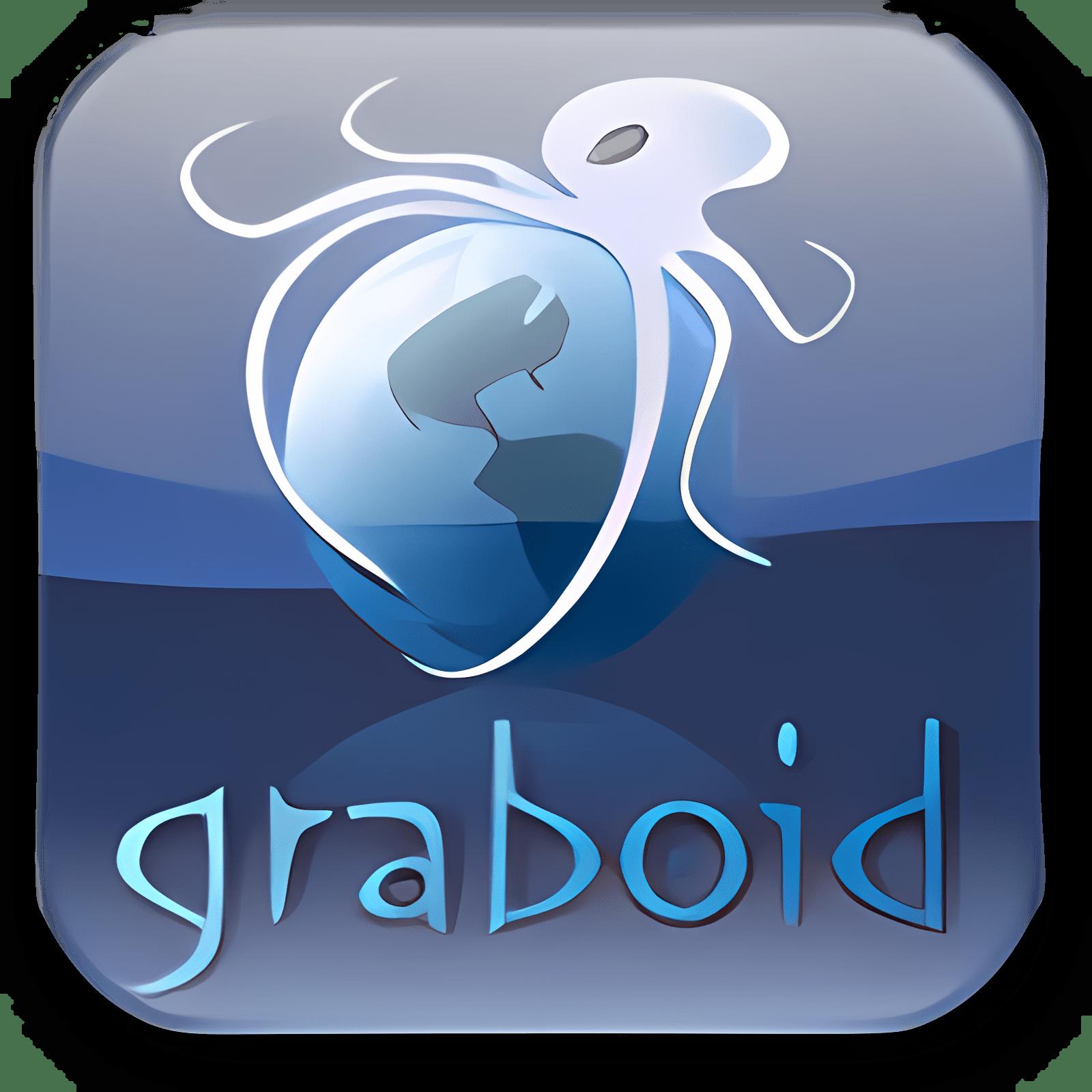 Graboid Video