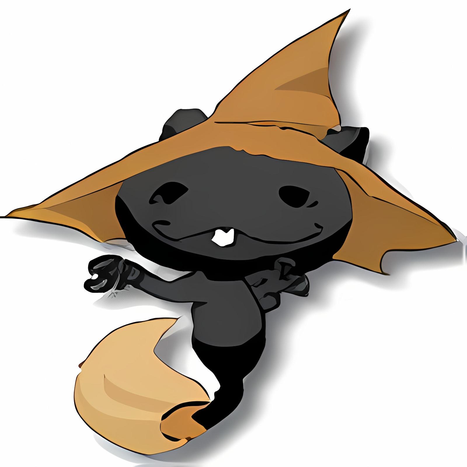 RotoAdventures Momo's Quest 1.0