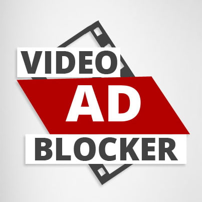 Video AdBlock for Chrome