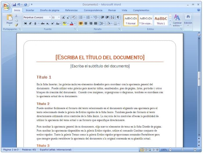 Download Ms.Office Portable 2007 (Ms.Word 2007 & Ms.Excel 2007)
