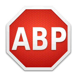 Adblock Plus for Yandex Browser