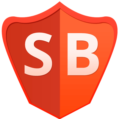 Safe Browsing Parental Control 1.1.4