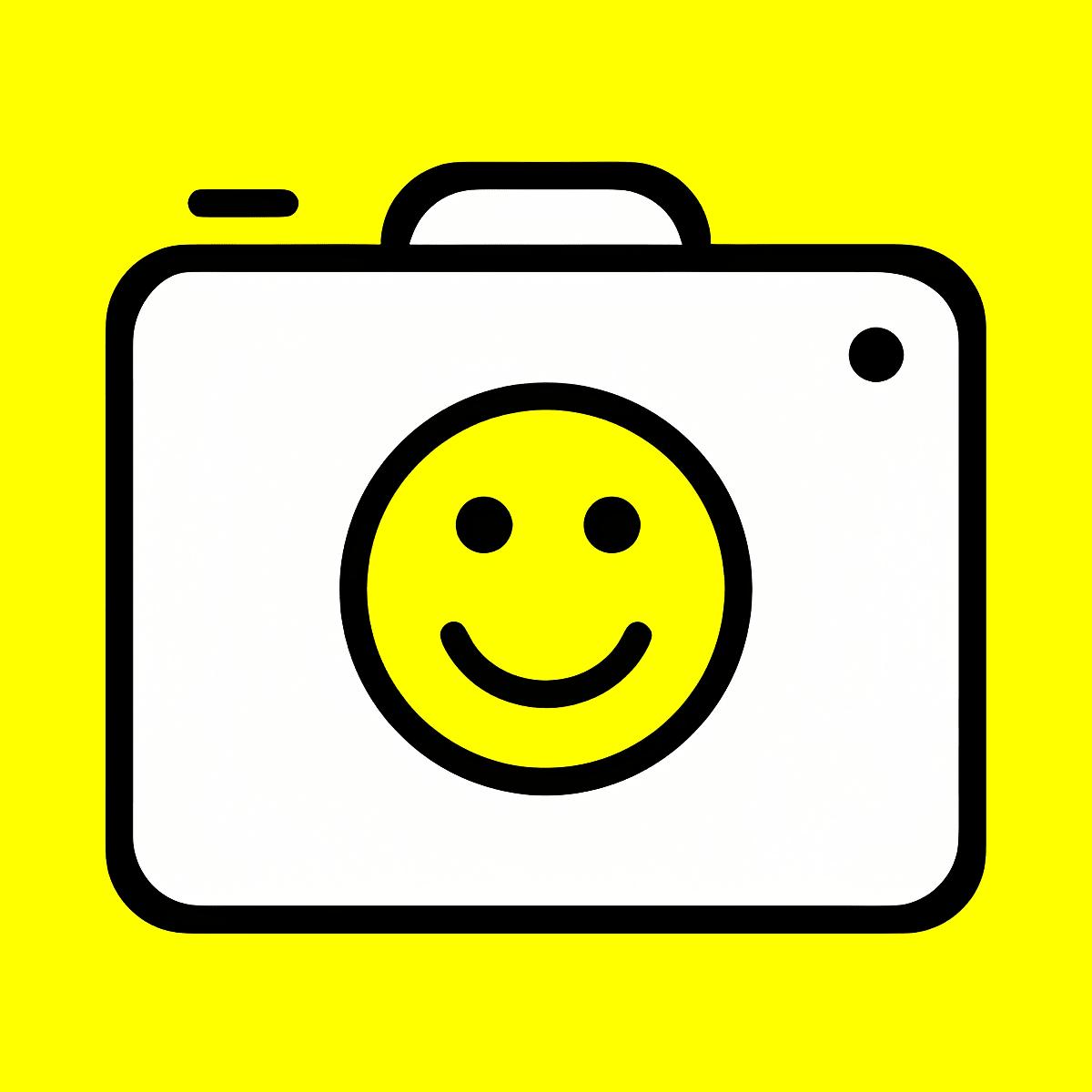 PhotoSmile 1.1.2.0