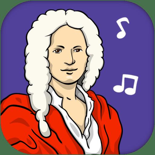 Vivaldi Classical Music Free
