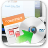 Wondershare PPT2DVD