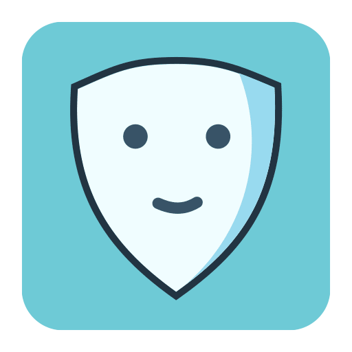 Unlimited Free VPN - Betternet para Chrome 3.0.0