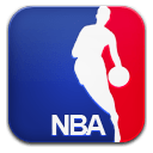 NBA News 1