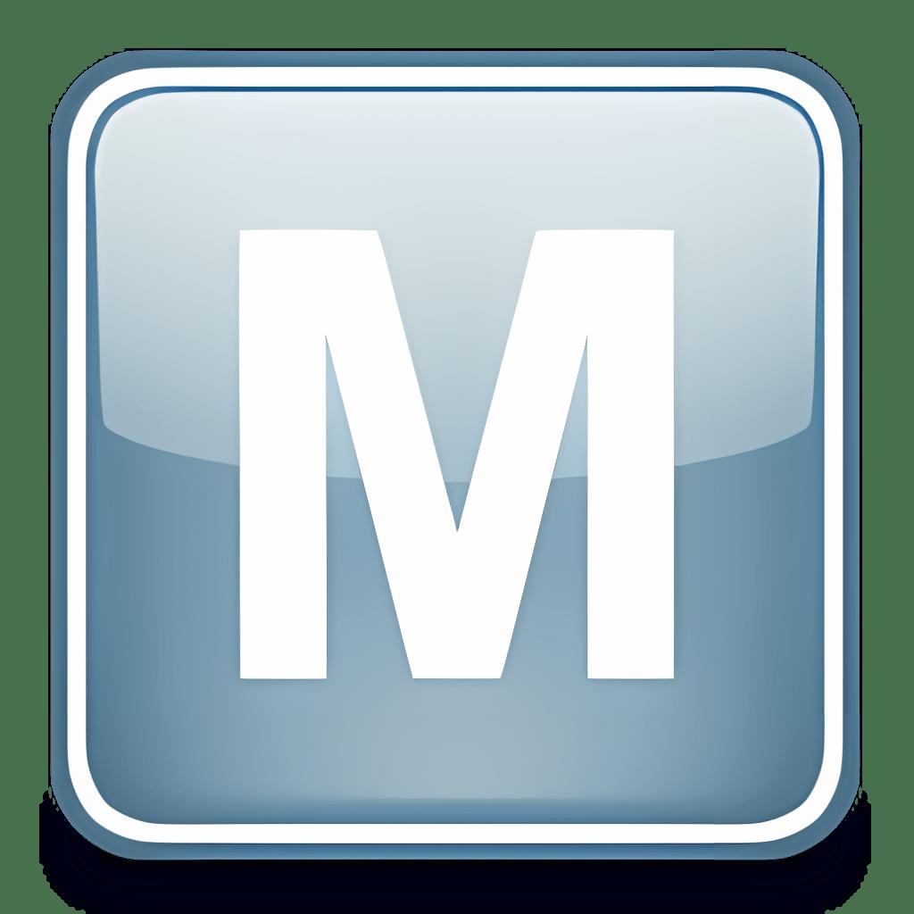 MultiHasher 2.2.3