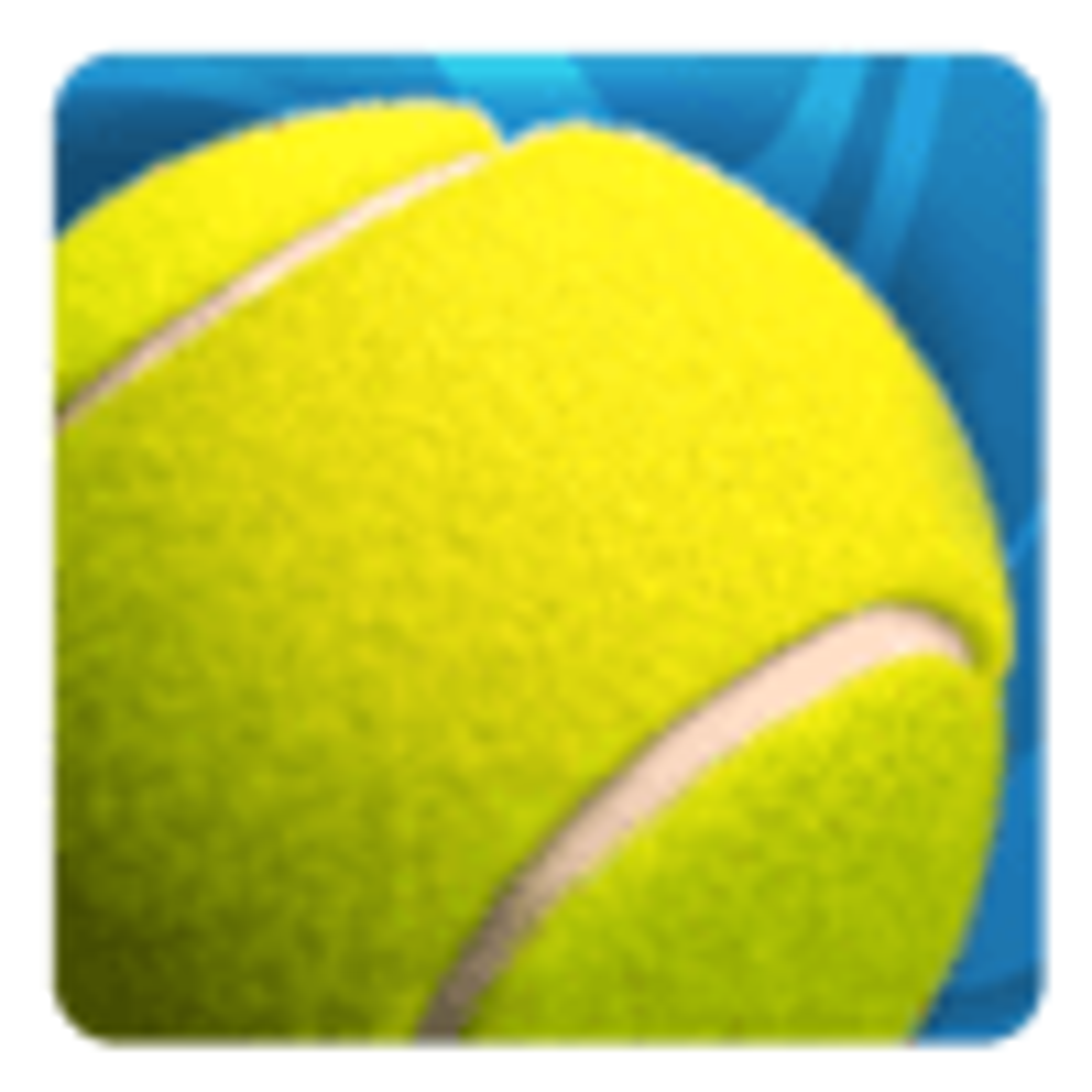 Pro Tennis 2014 1.0.2