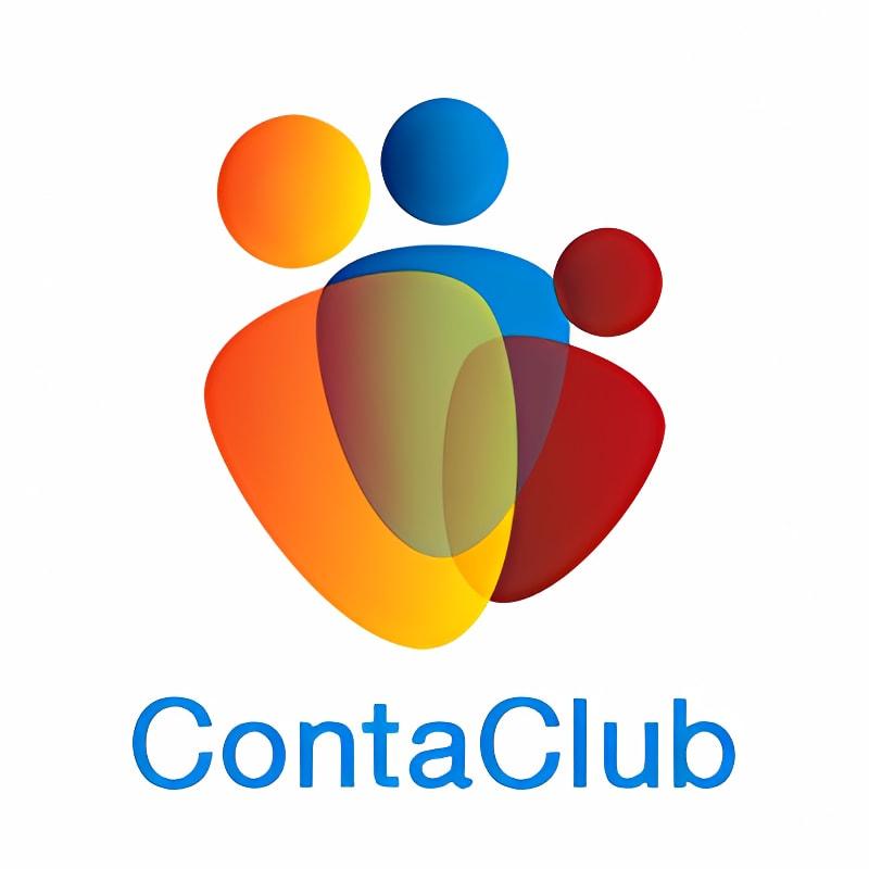 ContaClub