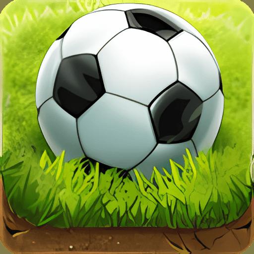 Soccer Stars - Miniclip