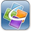 Quickoffice Pro 6.2.217