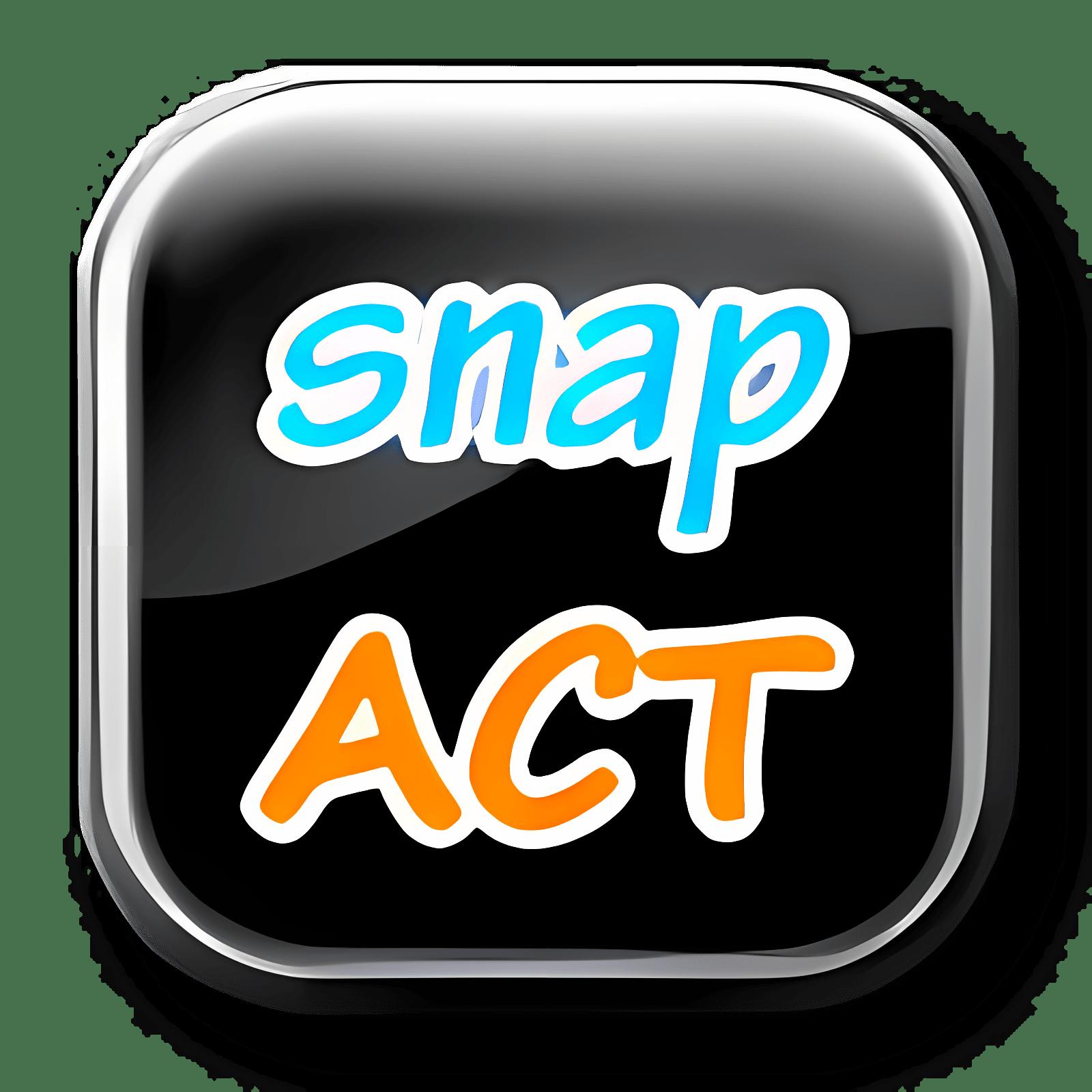 Snapact