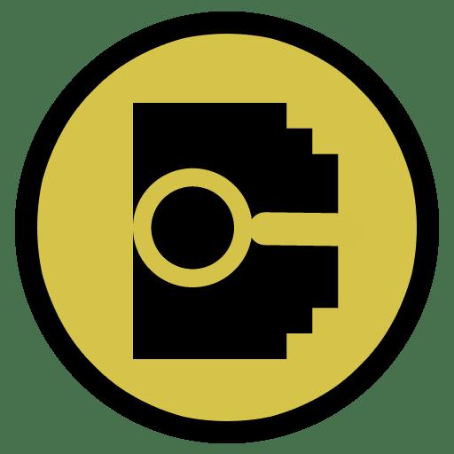 Domain Name Generator 1.3