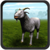Goat Rampage 1.2.0