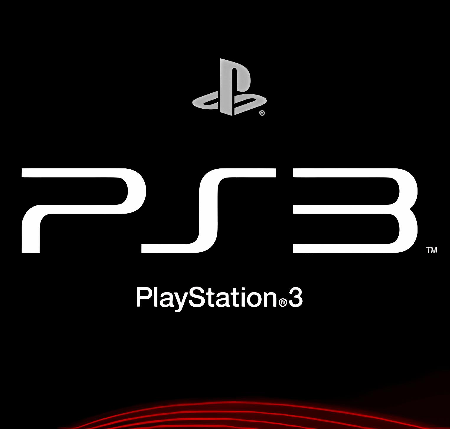 Tema Playstation 3