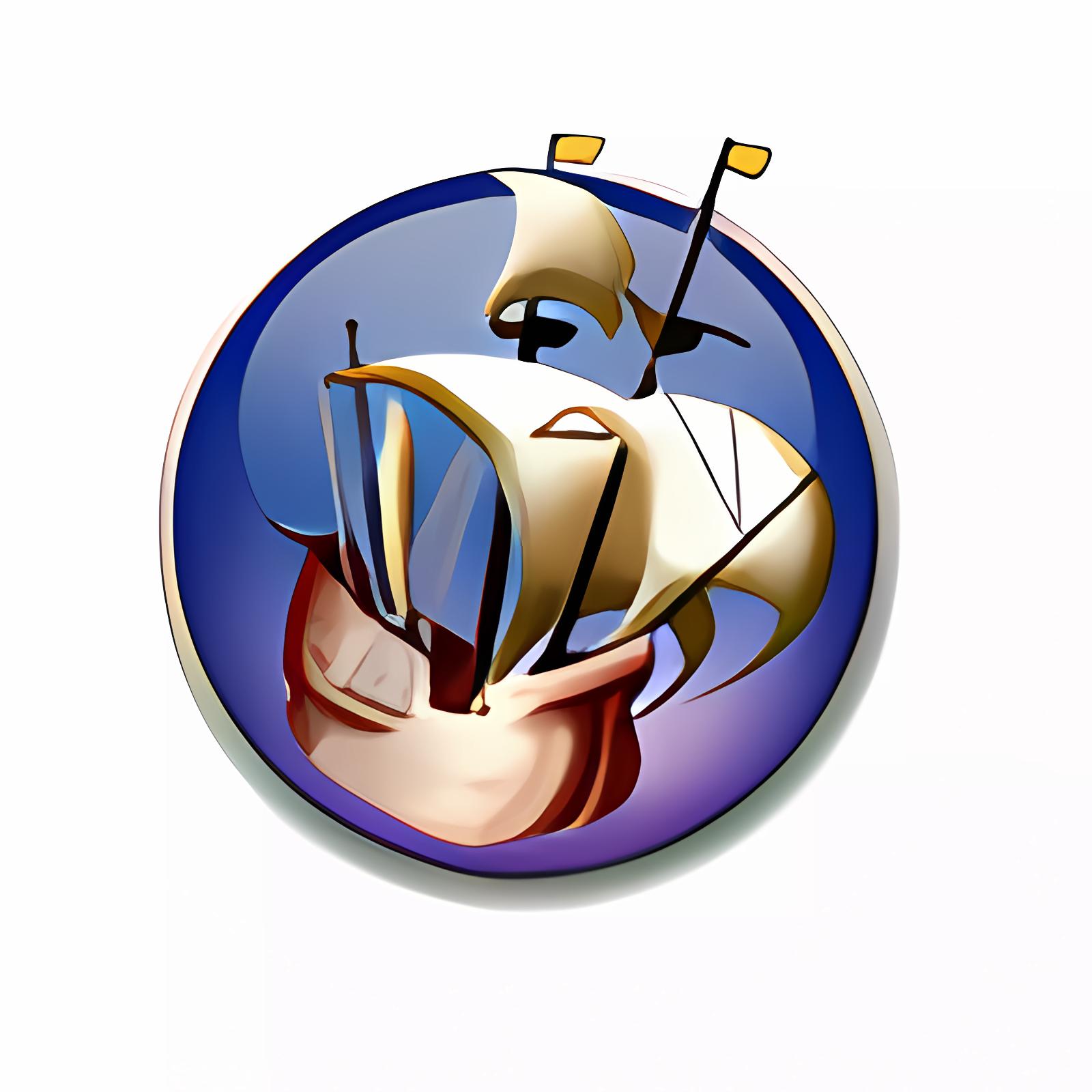 NeoOffice 3.2.1 Intel