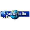 Quickipedia